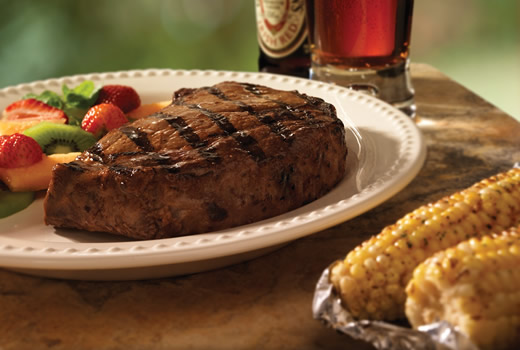 Ruprecht beef product pic